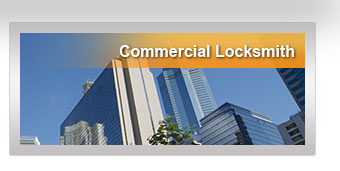 Locksmith Boston