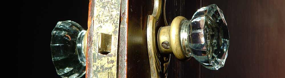 Boston Locksmith